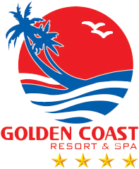 Golden Coast Resort & Spa - Phan Thiet Resort